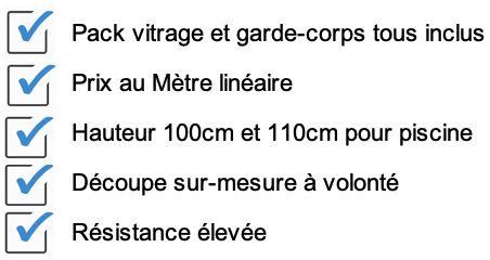 1-garde-corps-verre-detail - copie.jpg