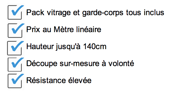 1-garde-corps-verre-detail.png