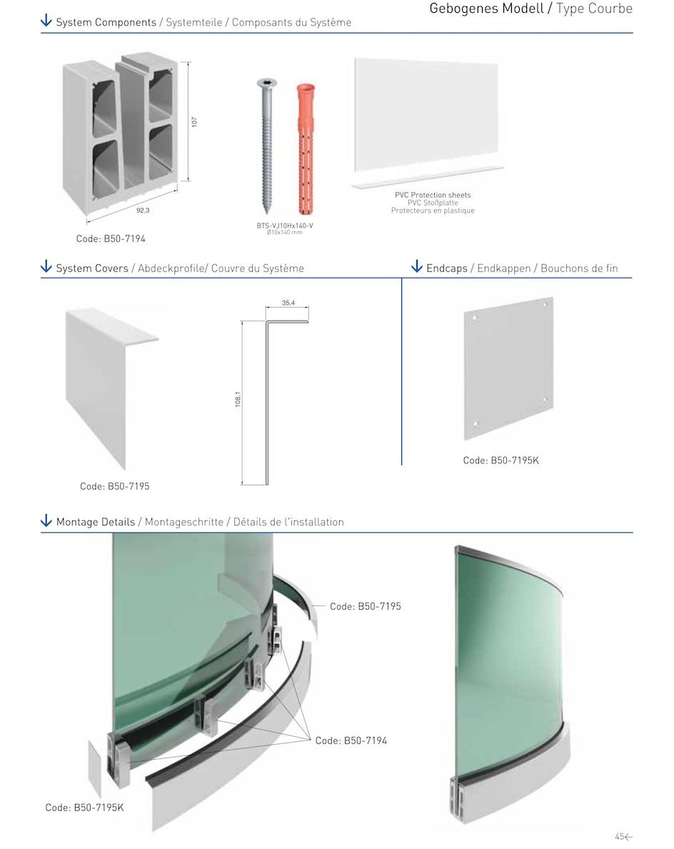 Balustrade-en-verre-interieur-ou-exterie
