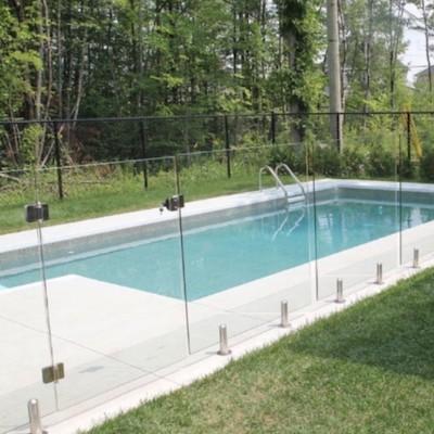 portillon-piscine-exemple