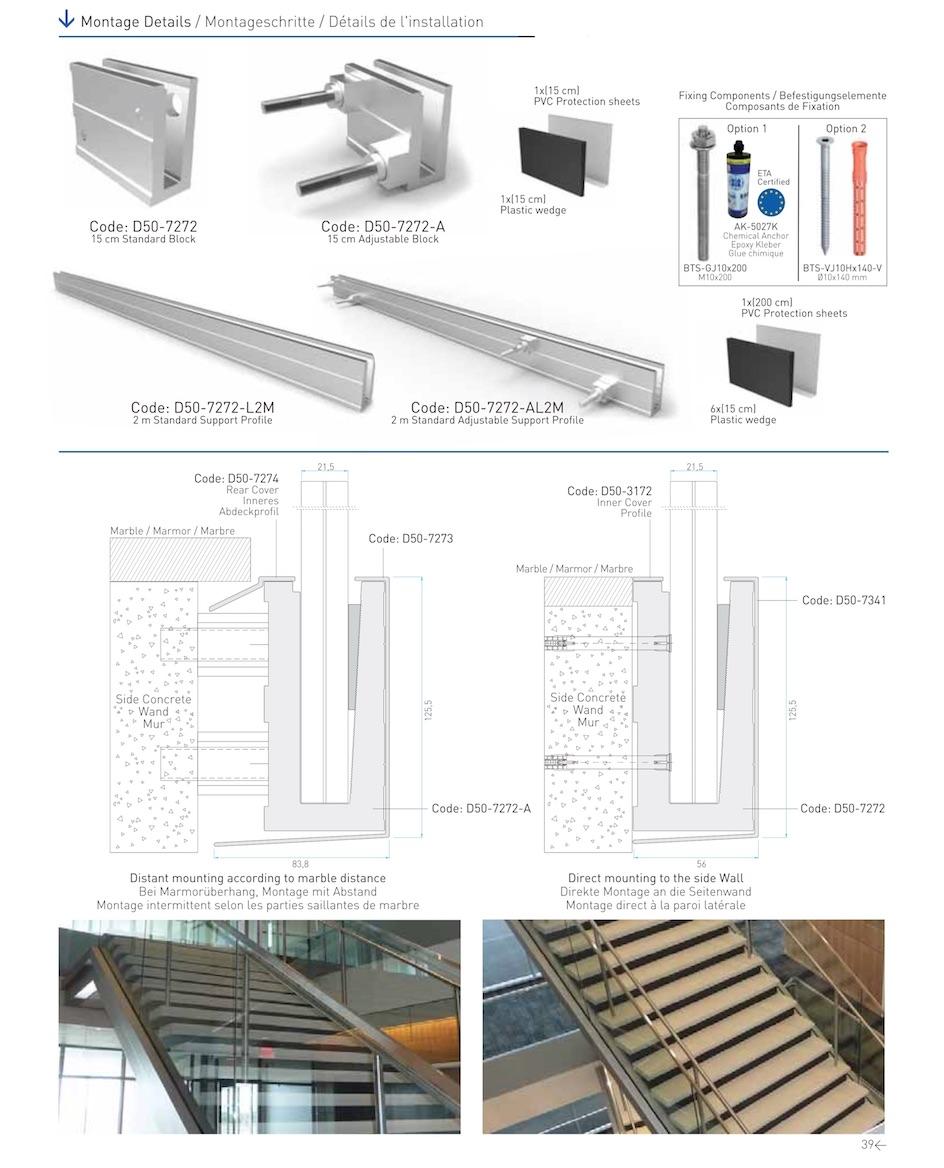 Avantages-du-garde-corps-verre-d-escalie