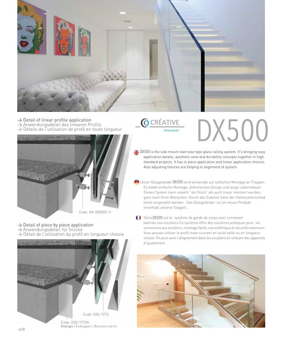 garde-corps-en-verre-pour-escalier.jpg