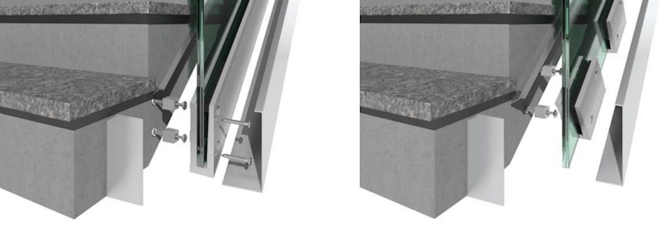 garde-corps-verre-escalier-fixation-late