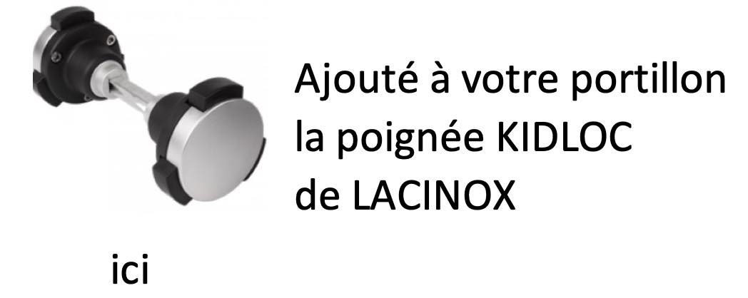 lacinox.jpg