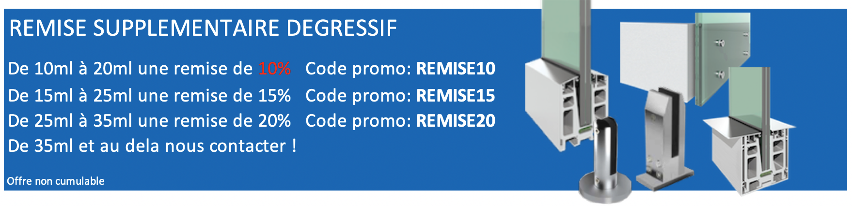 offre-degressif.png