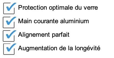 specificiter_main_courante.jpg